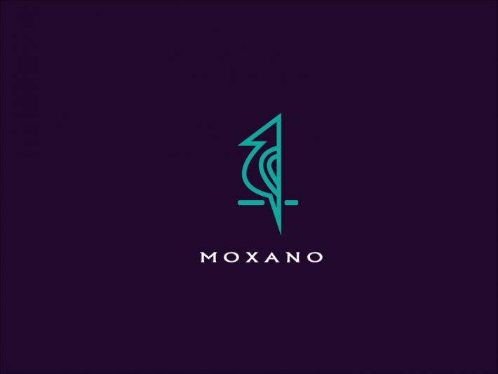Awesome Minimal Logo Design
