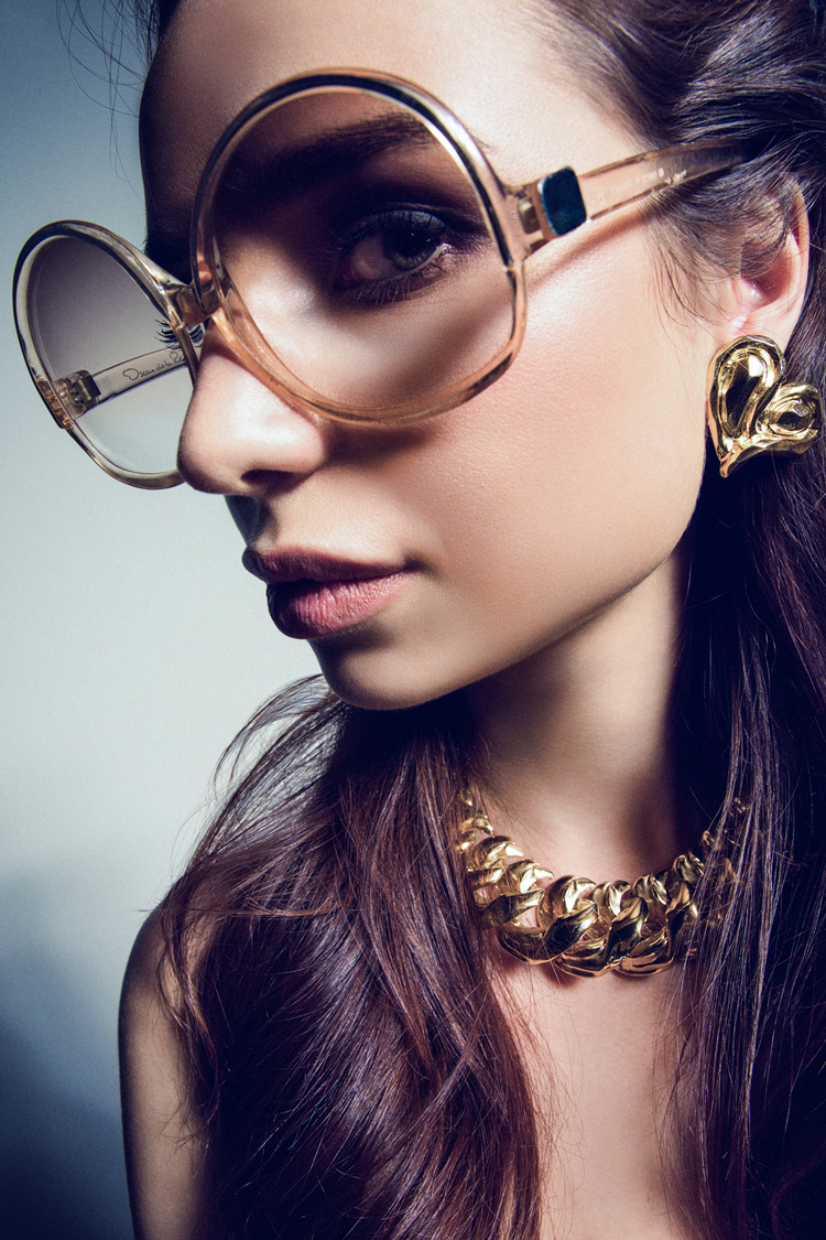 Splendid-Fashion-Photography