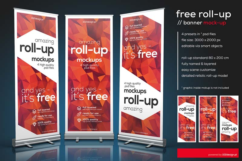 Roll-Up-Banner-Mockup-Free-PSD-001