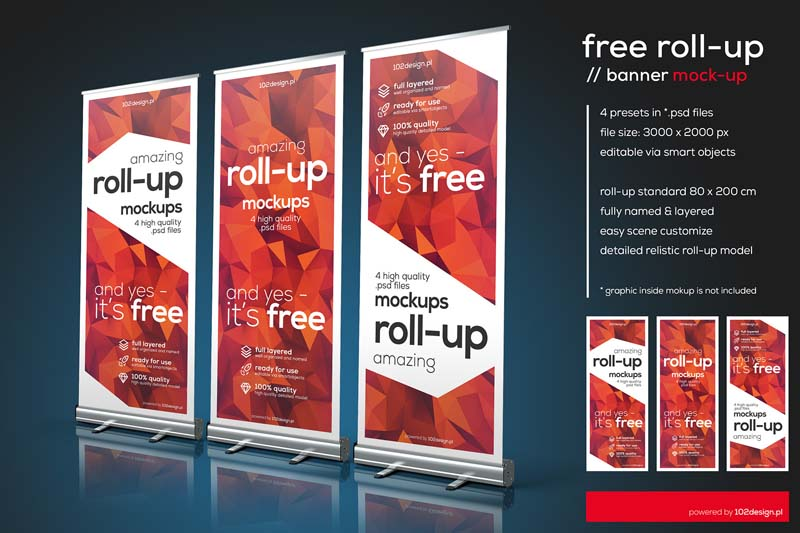 Roll-Up-Banner-Mockup-Free-PSD-002