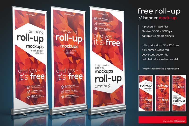 Roll-Up-Banner-Mockup-Free-PSD-003