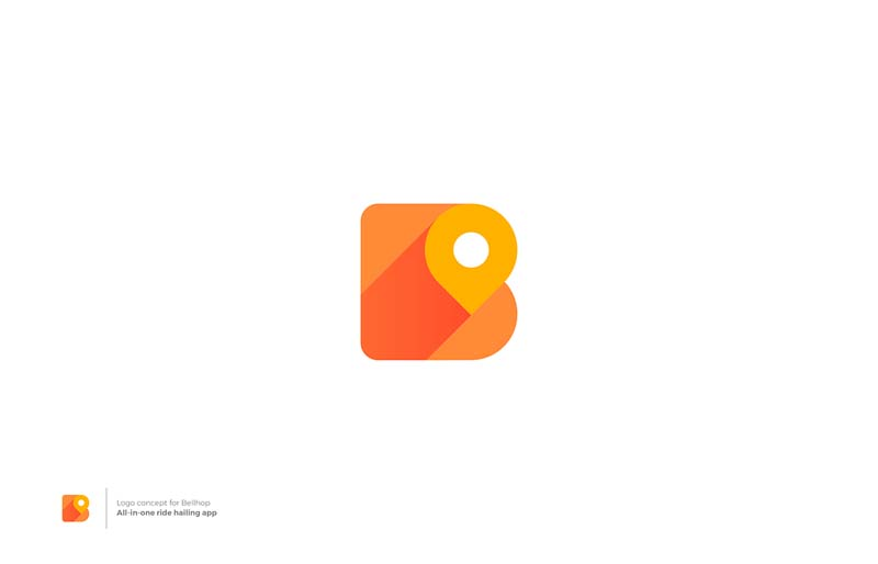 Beautiful-Logo-Design-Collection-003