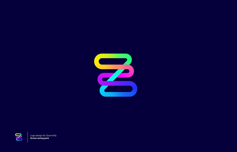 Beautiful Logo Design Collection