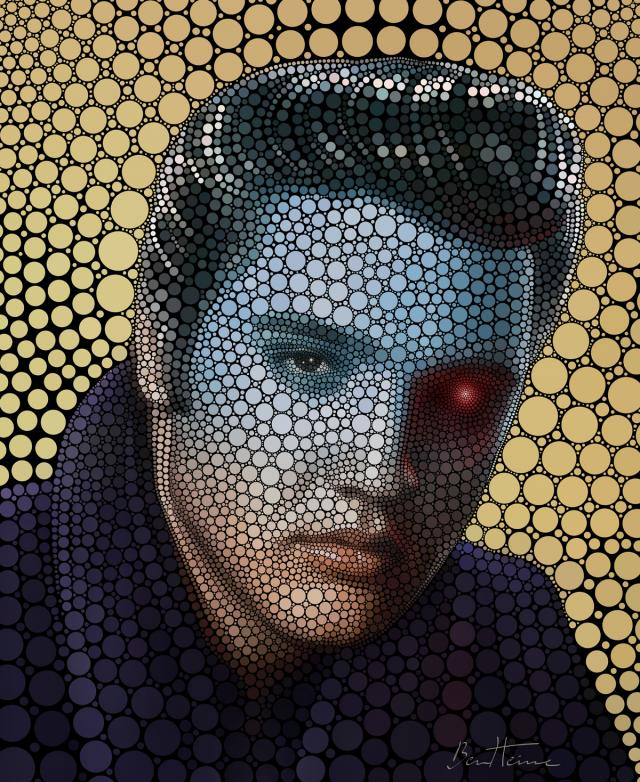 Celebrity-Portraits-Created-with-Circles