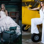 Classy Fashion Photography Collection
