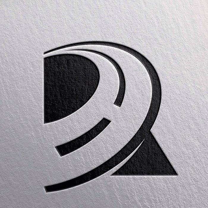 Creative-Branding-Design-Ideas