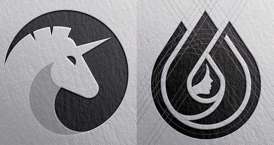 Creative Branding Design Ideas