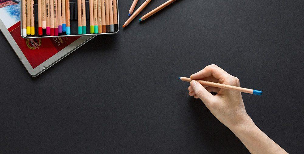 Get Adobe Illustrator Training – Gain Graphic Designing Skills 35