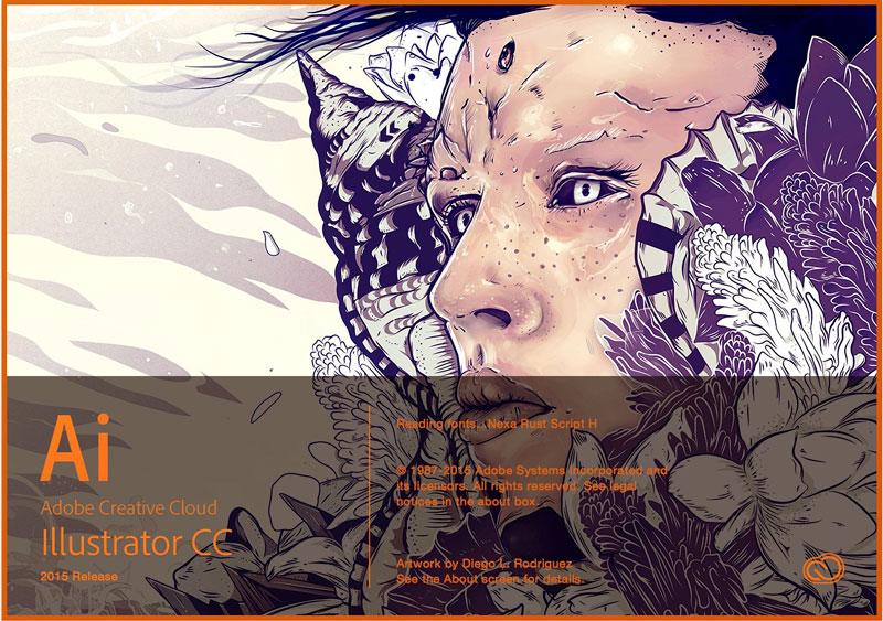 Get Adobe Illustrator Training – Gain Graphic Designing Skills 36
