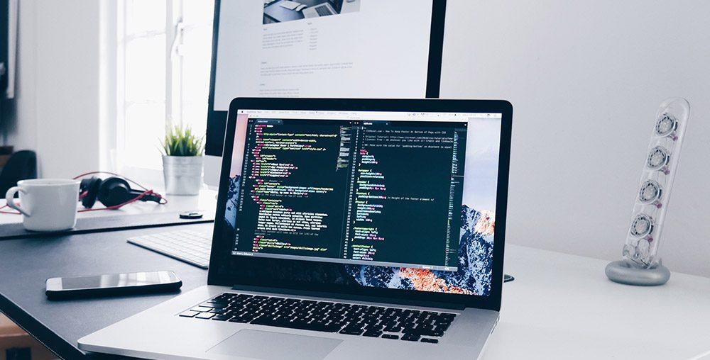 Modern Technologies on Websites 35
