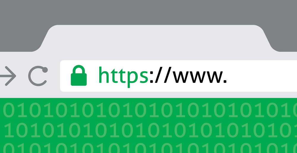 Modern Technologies on Websites 37