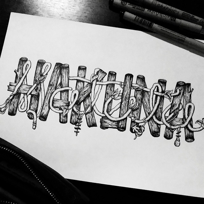 Typography-Art-Work-Ideas