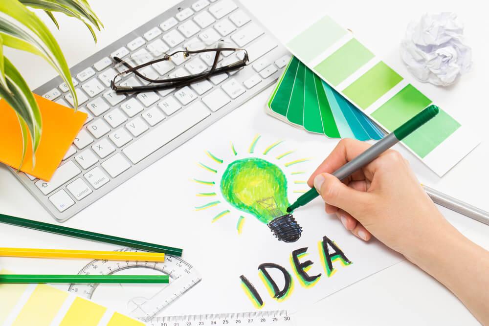 Get Adobe Illustrator Training – Gain Graphic Designing Skills 37