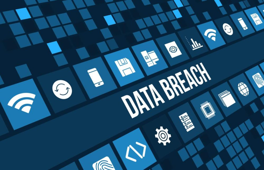 Information Security and Compliance Trends for 2018 40