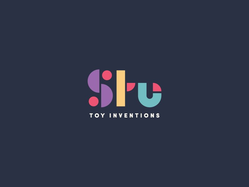 Stu Toy Inventions