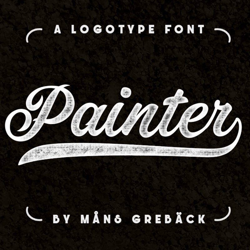 Best-Fonts-for-Signs-Outdoor-001