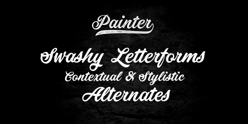 Best-Fonts-for-Signs-Outdoor-003