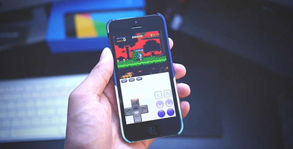 Best Mobile Emulators and RWD Testing Tools
