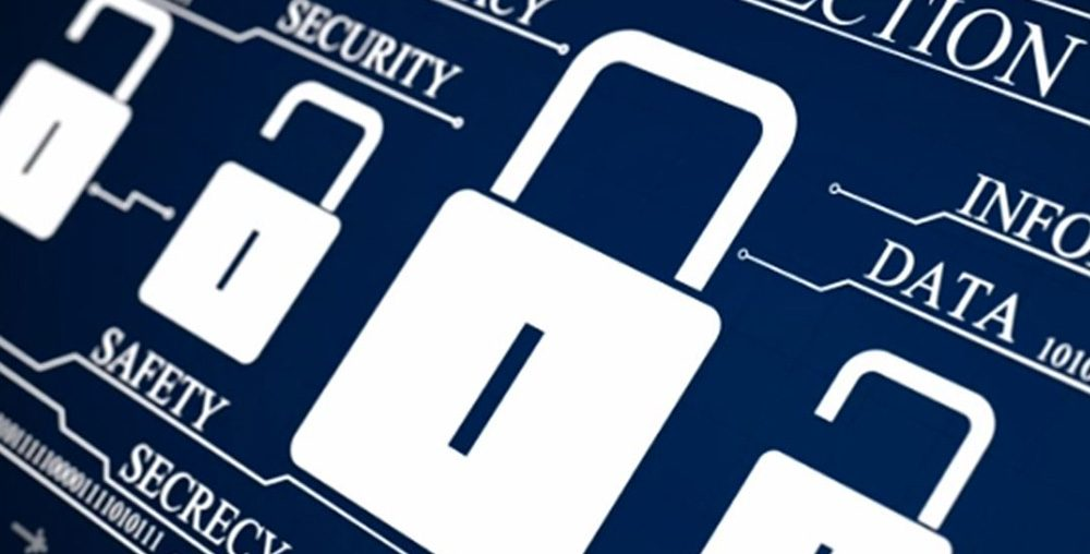 Information Security and Compliance Trends for 2018 35