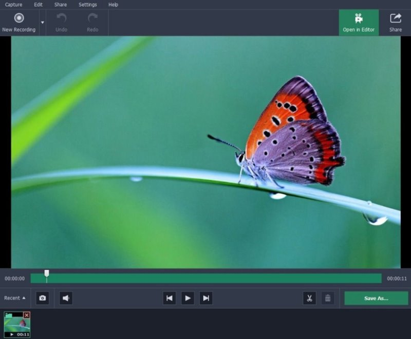 How to Design More Engaging Website Videos 37