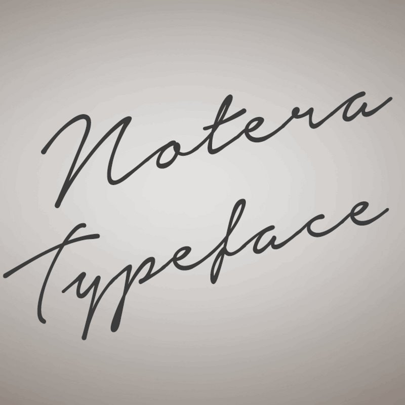 Free-Signature-Fonts-for-Logo-Design-004
