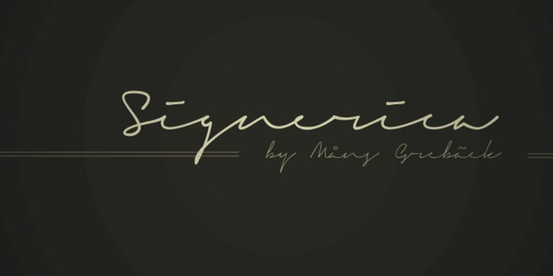 Free-Signature-Fonts-for-Logo-Design-006