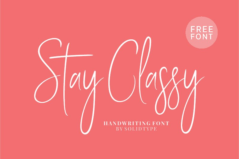 Free-Signature-Fonts-for-Logo-Design-009