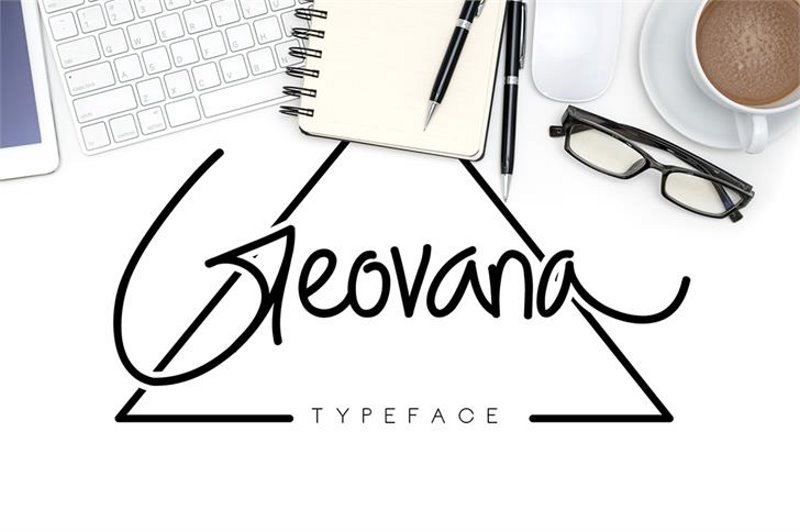 Free-Signature-Fonts-for-Logo-Design-012