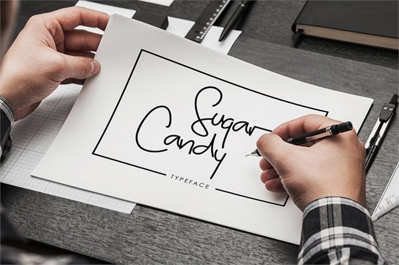 Free-Signature-Fonts-for-Logo-Design-013