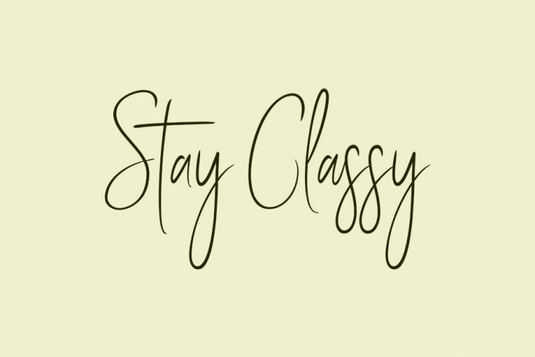 Fonts downgraf best blog for designers to inspire them free signature fonts for logo design m4hsunfo