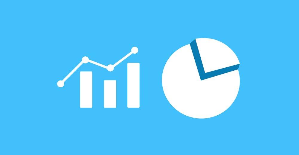 4 Signs Your Business Needs a Better BI Analytics Process 2