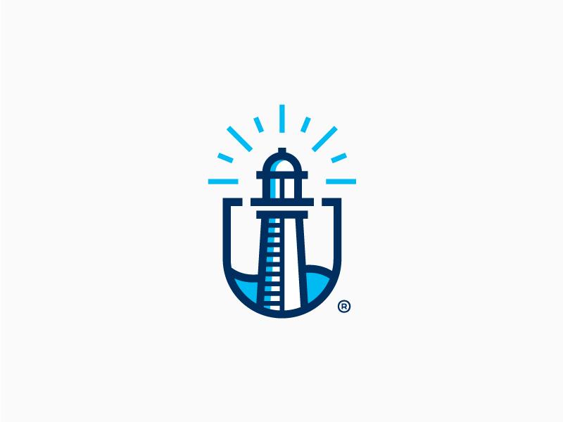 Creative Insurance Company Logos