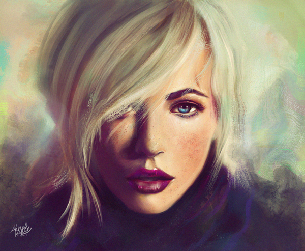Digital-Illustrations-and-Painting-Art