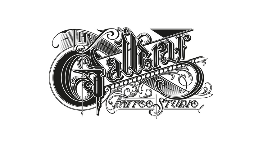 Hand-Drawn-Logotypes-and-Watermarks