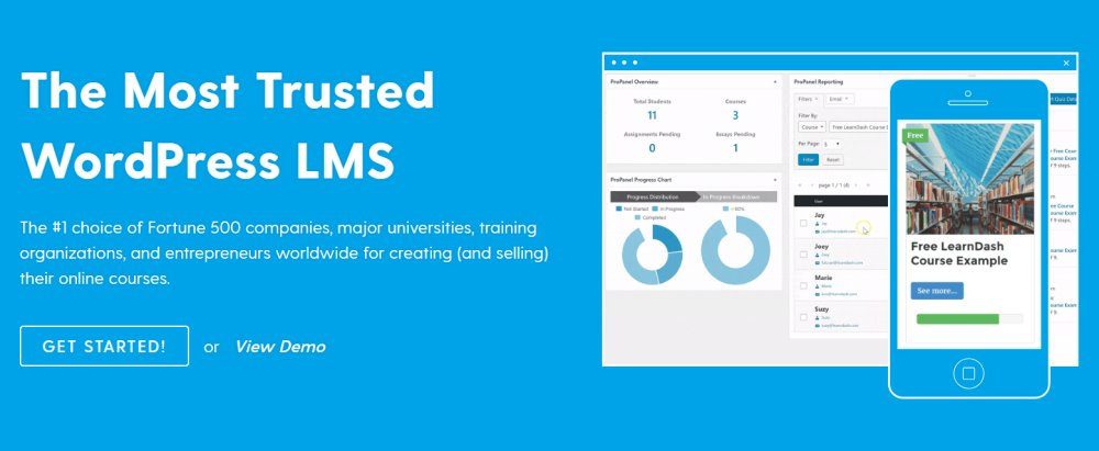 What Is an LMS Plugin and How Does It Work? 36