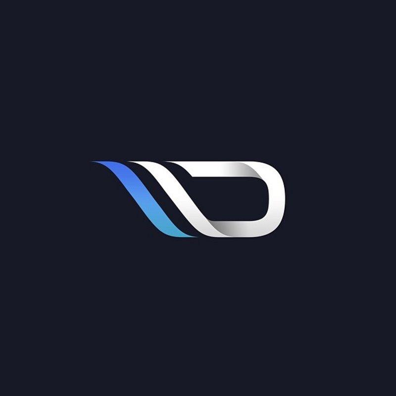 ND Logo Concept
