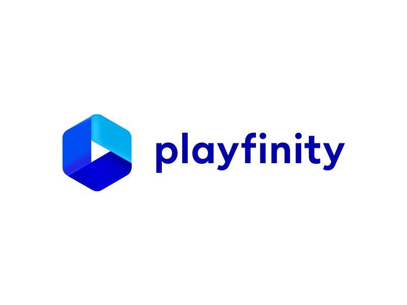 Playfinity