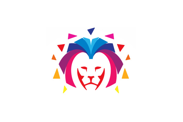 Stunning-Colorful-Logo-Designs