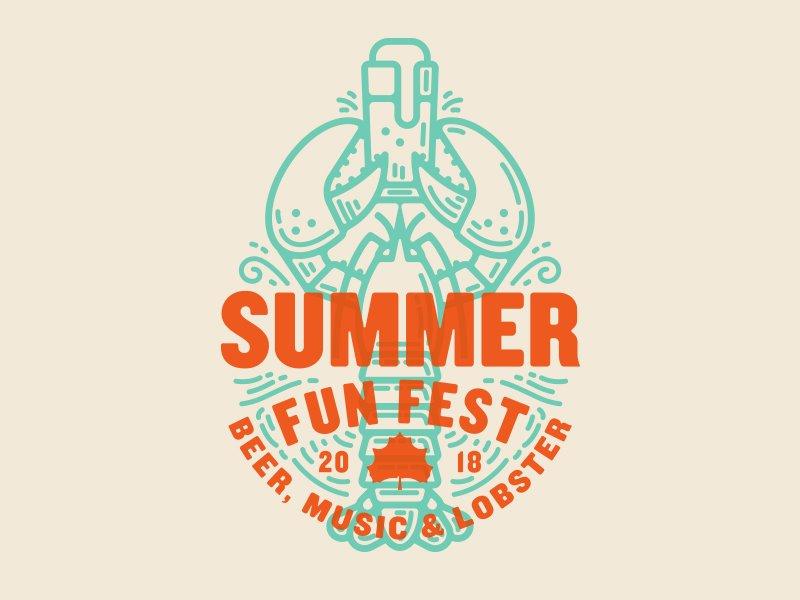 Summer Fun Fest Festival