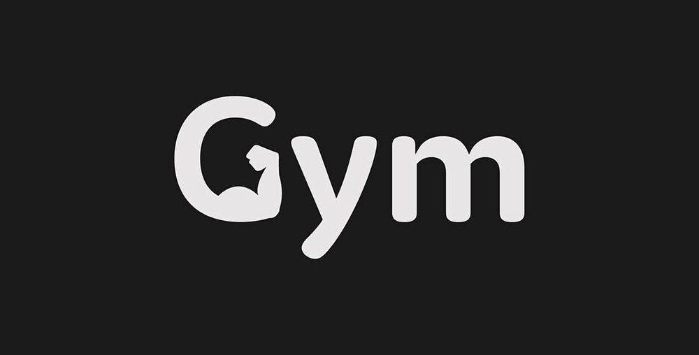 155 Clever Wordmark Logo Designs for Inspiration