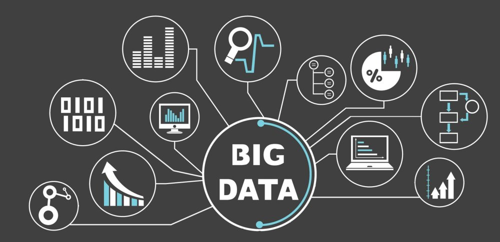 How Big Data Is Disrupting Education 2