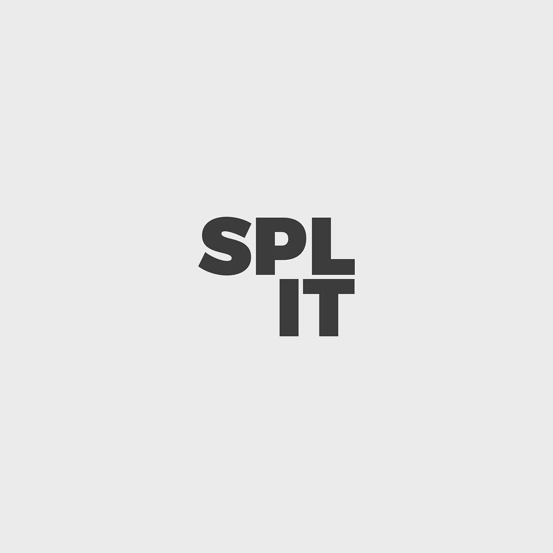 155 Clever Wordmark Logo Designs for Inspiration 1
