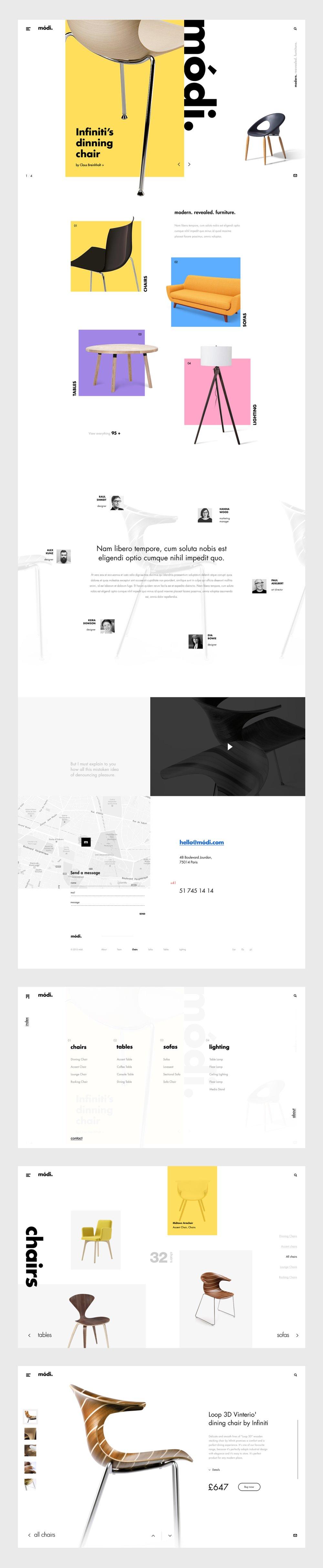 Daily-Design-Inspiration-No 04-024
