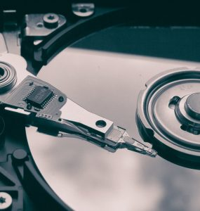 Data Destruction and Its Importance to Secure Your Data Privacy 36