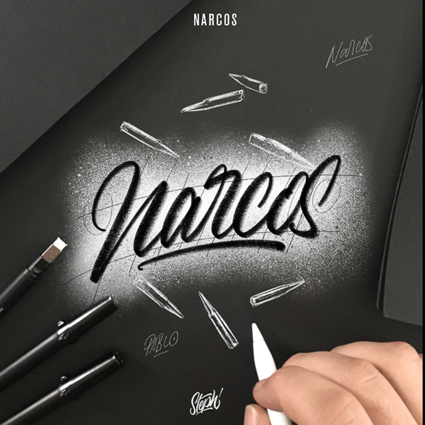Outstanding-Lettering-and-Typography-Designs