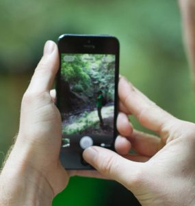 How-Is-Augmented-Reality-Connecting-Nature-Using-Tech