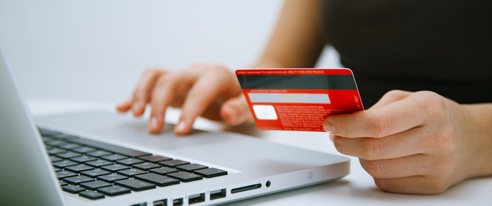 Online Payment for Fulfilling Your Digital Modern Demands 2