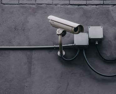 Protecting Your Privacy Online: Key Steps 2