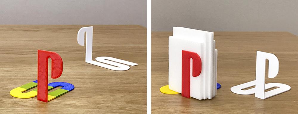 Artist-Transforms-Popular-Logos-into-Usable-Items