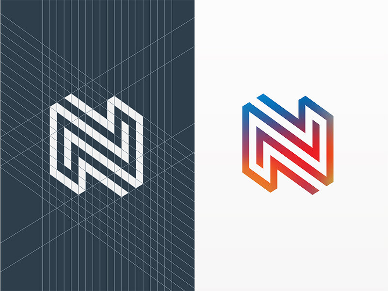 Cool-Business-Logos-for-Inspiration-014